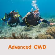 Padi_tauchschule_Advanced_Open_water_diver