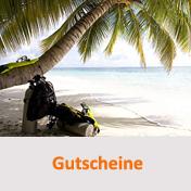 Padi_tauchschule_Gutscheine