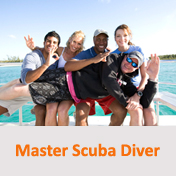 Padi_tauchschule_Master-Scuba-Diver
