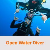 Padi_tauchschule_Open_water_diver