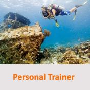 Padi_tauchschule_personal-training