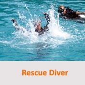 Padi_tauchschule_rescue-diver
