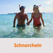 Padi_tauchschule_schnorcheln