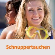Padi_tauchschule_schnuppertauchen